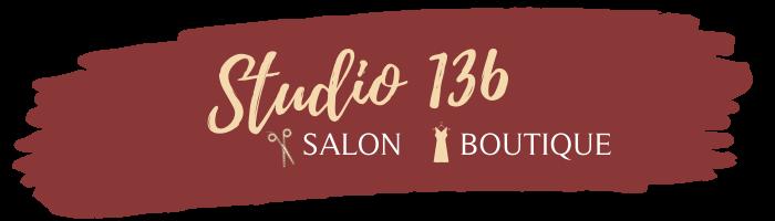 Studio 136 Salon & Boutique